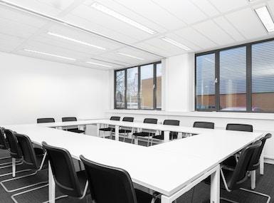 Regus - Apeldoorn, Business Park image 4