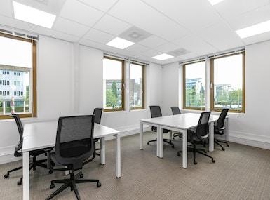 Regus - Arnhem, Business Park image 3