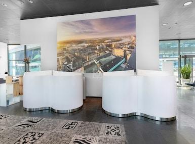 Regus - Arnhem Park Tower image 5