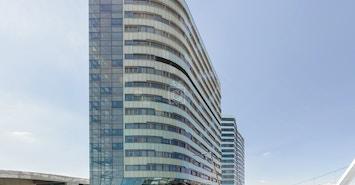 Regus - Arnhem Park Tower profile image