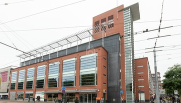 The Office Operators - Arnhem, The Journey image 1