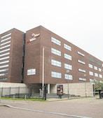 Regus - Breda, City Centre profile image