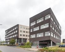 Regus - Breukelen, Breukelerwaard profile image