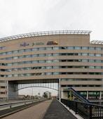 Regus - Capelle Aan Den Ijssel, Rotterdam Braingate profile image