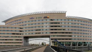 Regus - Capelle Aan Den Ijssel, Rotterdam Braingate image 1
