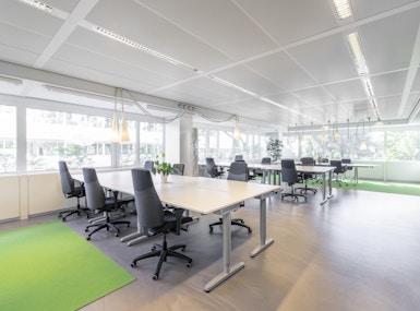 The Office Operators - Delft Whitepark image 3