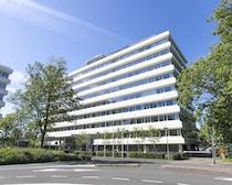 The Office Operators - Delft Whitepark profile image