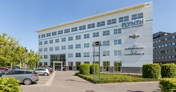 Regus - Den Bosch, Pettelaarpark profile image