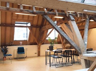 Coworking Dordrecht (CODORDT) image 4