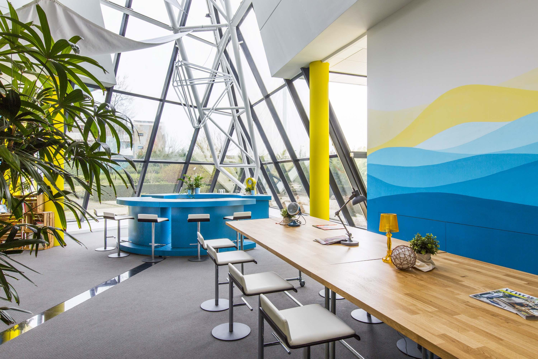 DÉ PLEK, Eindhoven - Read Reviews & Book Online
