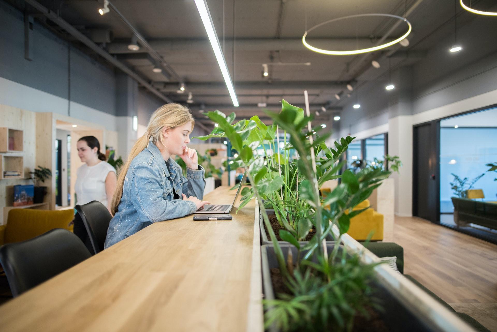 Microlab Eindhoven Book Online Coworker