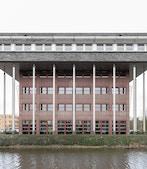 Regus - Enschede, Capitool profile image