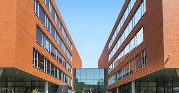 Regus - Gouda, Goudsepoort profile image