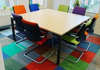 Haarlem.Tech Startup Hub image 2