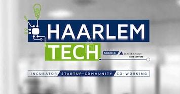 Haarlem.Tech Startup Hub profile image