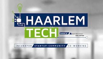 Haarlem.Tech Startup Hub image 1