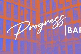 Progress Bar Heerlen, Heerlen