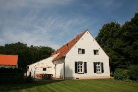 VillaForum, Roermond