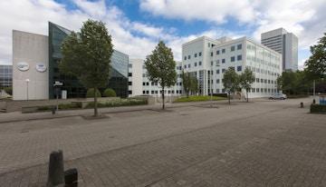 Regus - Hoofddorp, Azura image 1