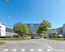 Regus - Hoofddorp, Hoofddorp Transpolis profile image