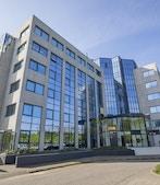 Regus - Nieuwegein, Nieuwegein City profile image