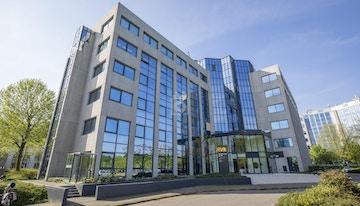 Regus - Nieuwegein, Nieuwegein City image 1