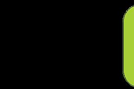 DOCK024, Nijmegen