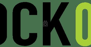 DOCK024 profile image