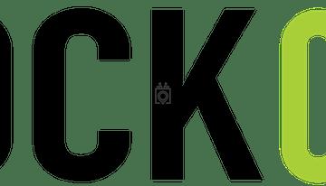DOCK024 image 1