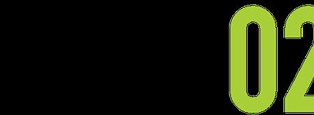 DOCK024