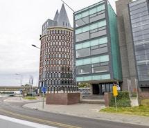 Regus - Roermond, Looskade profile image