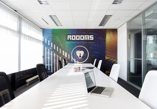 ROOOMS image 2