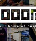 ROOOMS profile image