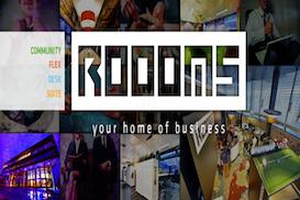 ROOOMS, Roermond