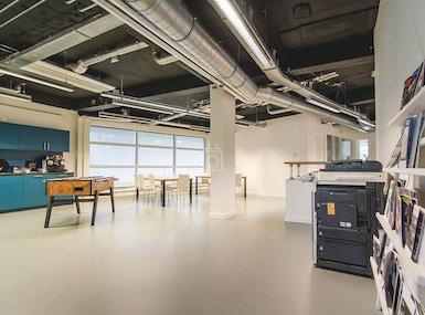 HNK - Rotterdam image 3