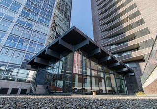Rotterdam Progress Bar image 2