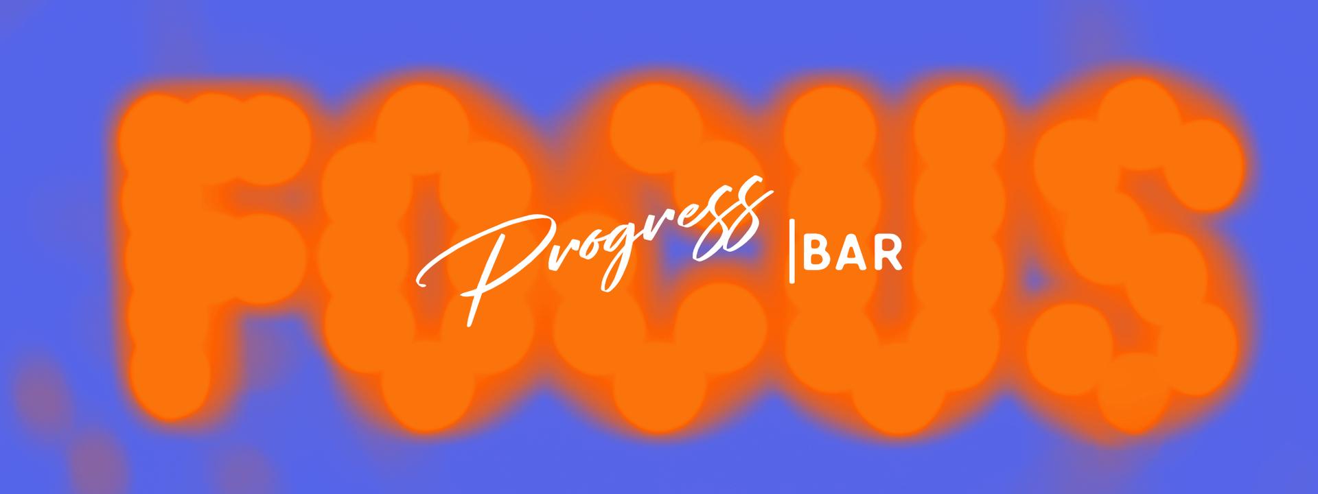 Rotterdam Progress Bar, Rotterdam - Book Online - Coworker