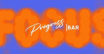 Rotterdam Progress Bar profile image