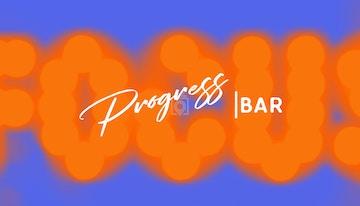 Rotterdam Progress Bar image 1
