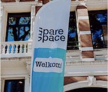 SpareSpace profile image