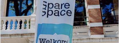 SpareSpace