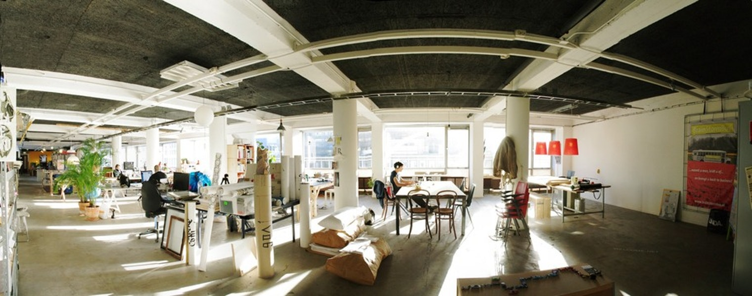 The Rotterdam Collective Rotterdam Read Reviews Book Online # Muebles Rotterdam Bogota