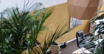 Green Officegarden profile image