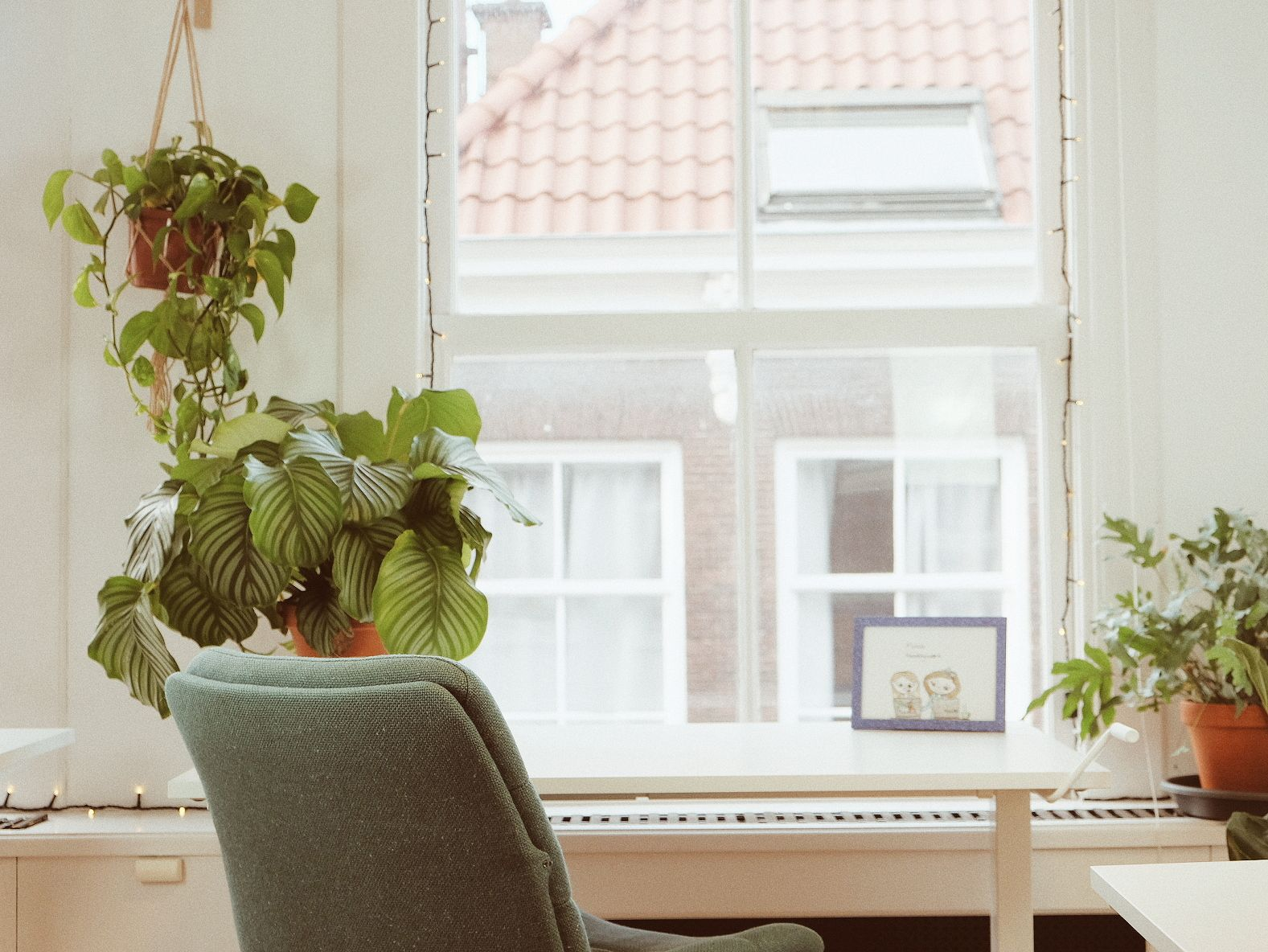 FloLab, The Hague