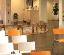 Igluu - Den Haag profile image