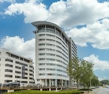 Regus - Rijswijk, The Hague profile image