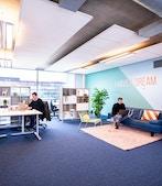Technology Park Ypenburg profile image