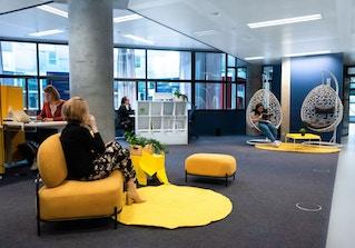 The Hague Tech image 2