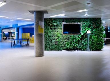 The Hague Tech image 3