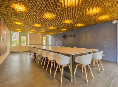 AtoomClub Utrecht image 5
